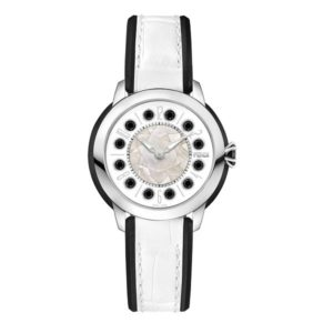 Наручные часы Fendi FOW433A12L Fendi Inshine