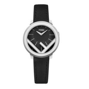 Наручные часы Fendi FOW543A2YA Run Away