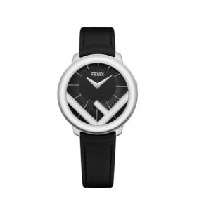 Наручные часы Fendi FOW545A2YA Run Away