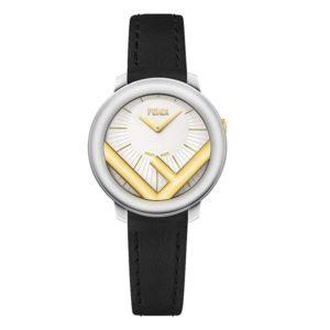 Наручные часы Fendi FOW547A2YE Run Away