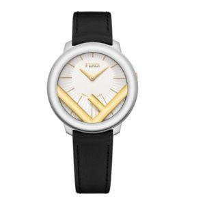 Наручные часы Fendi FOW548A2YE Run Away