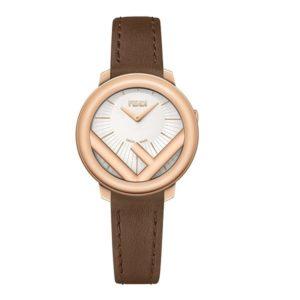 Наручные часы Fendi FOW553A2YH Run Away