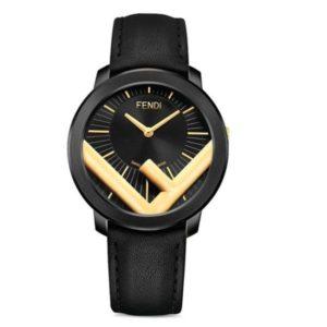 Наручные часы Fendi FOW623A45T Run Away