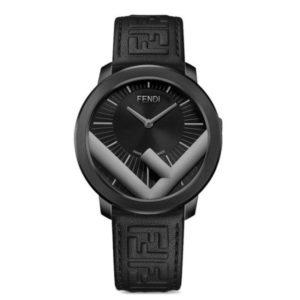 Наручные часы Fendi  FOW624A45U Run Away