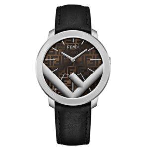 Наручные часы Fendi FOW781A2YA Run Away