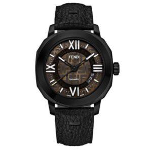 Наручные часы Fendi FOW782QW5 Selleria