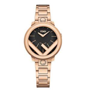 Наручные часы Fendi FOW802A2YN Run Away