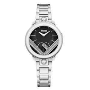 Наручные часы Fendi FOW802A5UF Run Away