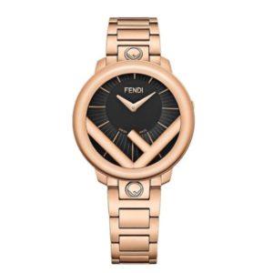 Наручные часы Fendi FOW803A2YN Run Away