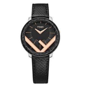 Наручные часы Fendi FOW807A5UG Run Away