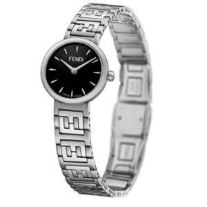 Наручные часы Fendi FOW825A17I Forever Fendi