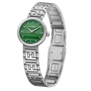 Наручные часы Fendi FOW825A5UO Forever Fendi