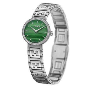 Наручные часы Fendi FOW825A5UR Forever Fendi