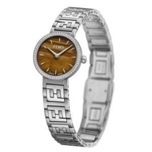 Наручные часы Fendi FOW825A5US Forever Fendi