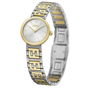 Наручные часы Fendi FOW826A2YK Forever Fendi