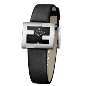 Наручные часы Fendi FOW848A2YA Fendimania