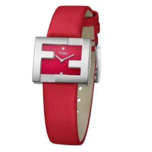 Наручные часы Fendi FOW850A2YA Fendimania
