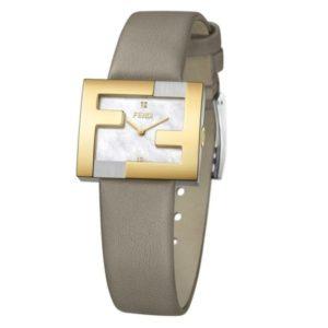Наручные часы Fendi FOW851A2YE Fendimania