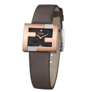 Наручные часы Fendi FOW852A2YF Fendimania