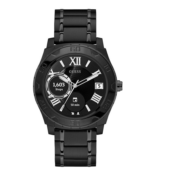Guess C1001G5 Connect Ace Mens Touch Фото 1