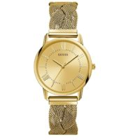 Guess W1143L2 Trend Maiden Фото 1