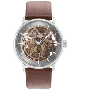Kenneth Cole KC15104001 Automatic Фото 1