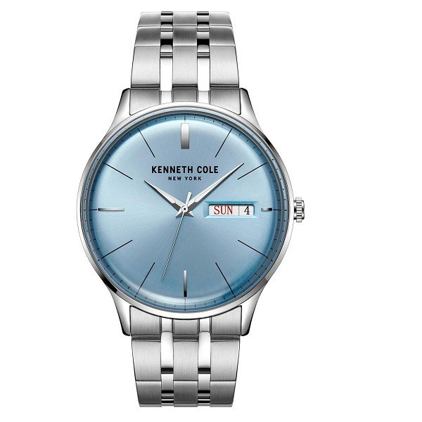 Kenneth Cole KC50589019 Classic Фото 1