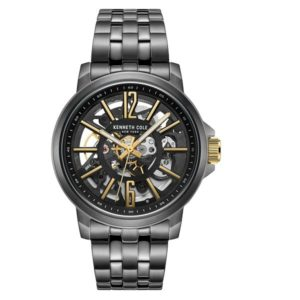 Kenneth Cole KC50779012 Automatic Фото 1