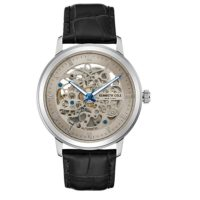 Kenneth Cole KC50920002 Automatic Фото 1
