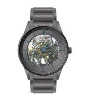 Kenneth Cole KC51016002 Automatic Фото 1