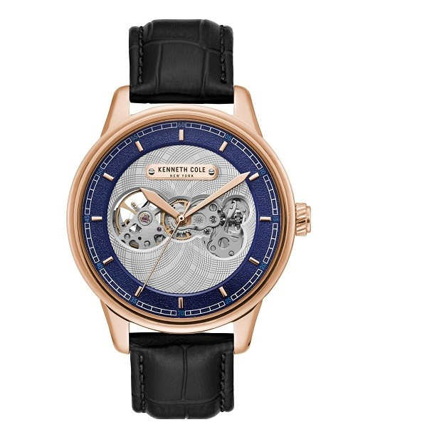 Kenneth Cole KC51020002 Automatic Фото 1