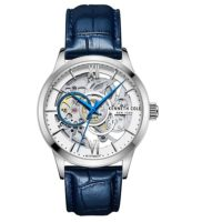 Kenneth Cole KC51021001 Automatic Фото 1
