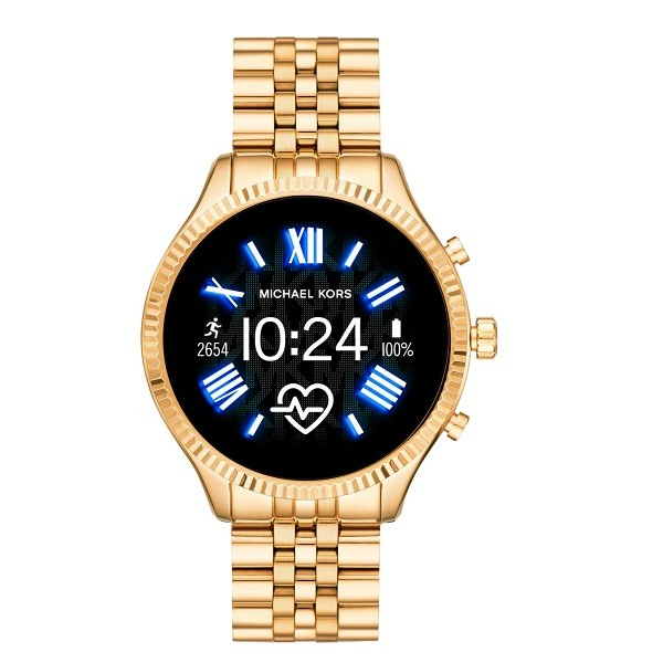 Michael Kors MKT5078 Lexington 2 Фото 1