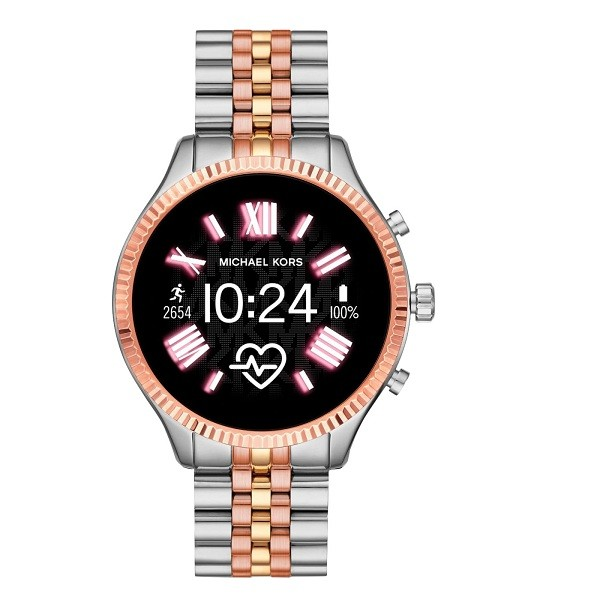 Michael Kors MKT5080 Lexington 2 Фото 1