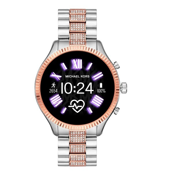 Michael Kors MKT5081 Lexington 2 Фото 1