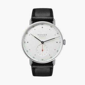 Наручные часы Nomos 1113 Metro Neomatik