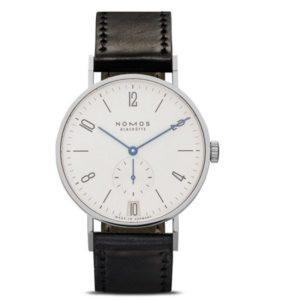 Наручные часы Nomos 130 Tangente