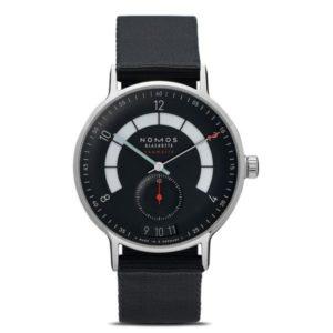 Наручные часы Nomos 1302 Autobahn Neomatik