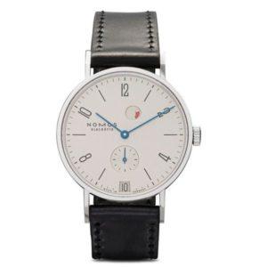Наручные часы Nomos 131 Tangente