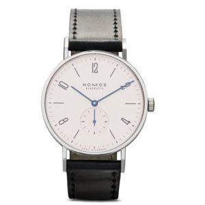 Наручные часы Nomos 139 Tangente
