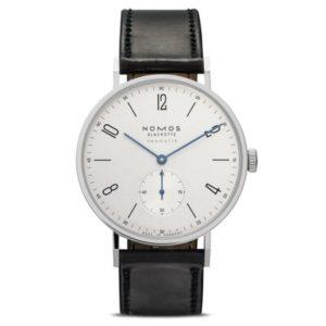 Наручные часы Nomos 140 Tangente Neomatik
