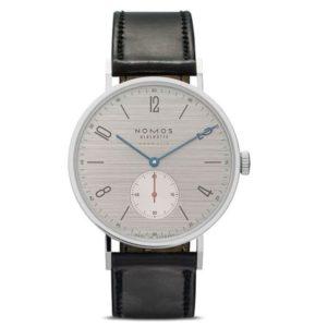 Наручные часы Nomos 141 Tangente Neomatik