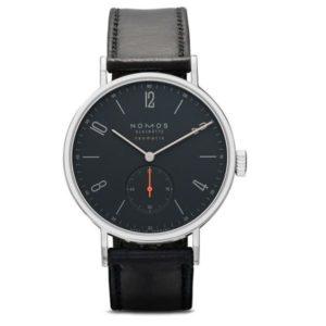 Наручные часы Nomos 142 Tangente Neomatik