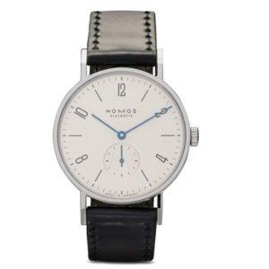 Наручные часы Nomos 164 Tangente