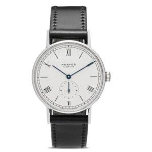Наручные часы Nomos 205 Ludwig