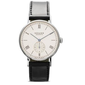 Наручные часы Nomos 234 Ludwig