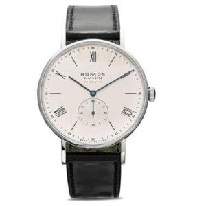 Наручные часы Nomos 260 Ludwig Neomatik