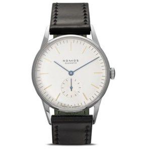 Наручные часы Nomos 309 Orion