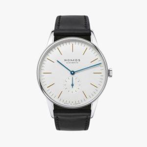 Наручные часы Nomos 384 Orion