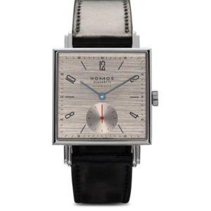 Наручные часы Nomos 423 Tetra Neomatik
